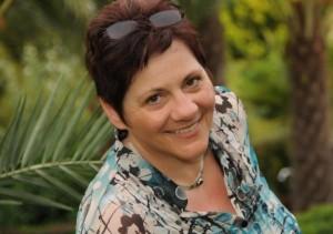 Isabelle Laurent, praticienne en hypnose thérapeutique à Rosenau